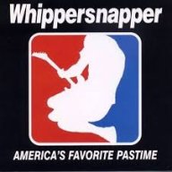 whippersnapper02